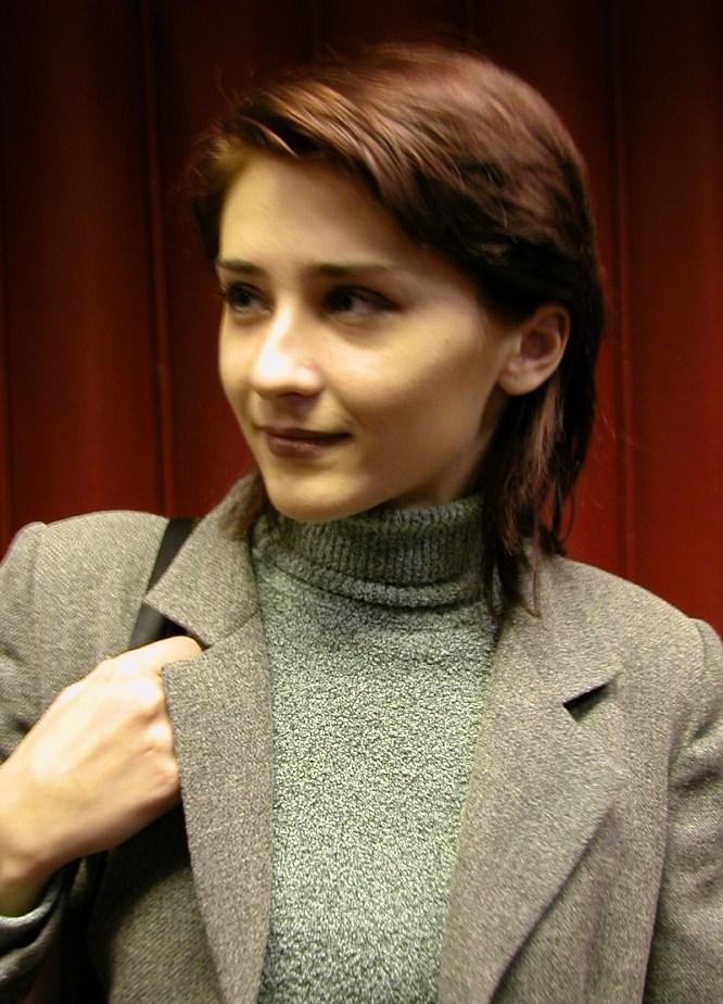 Алтынова